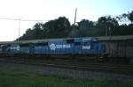NS 5404